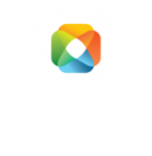 logo-the-qvc