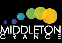middletongrange_logo